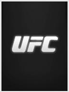 UFC格斗之夜全集